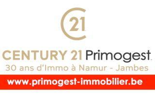 logo Primogest Century 21
