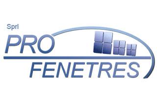logo Pro Fenêtres