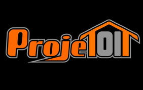 Logo de Projetoit