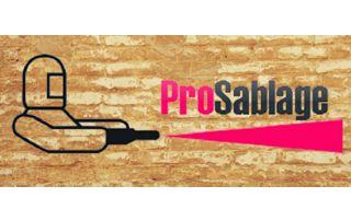 logo Prosablage