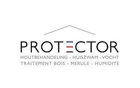 logo Protector