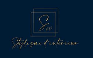 logo Stylisme d'Intérieur