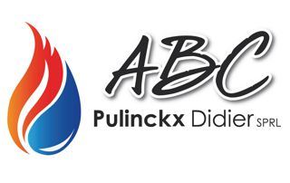 logo ABC Pulinckx Didier
