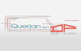 Logo de Querjan