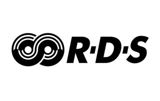 logo RDS rénovation