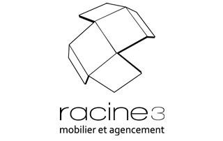 logo Racine3