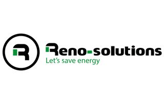 logo Reno-Solutions