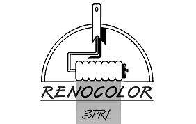Logo Renocolor