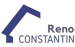 logo Renoconstantin
