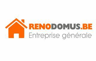 Logo Rénodomus