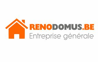 logo Renodomus