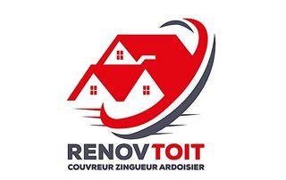 logo Renov Toit