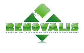 logo renovalis