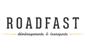 logo Roadfast