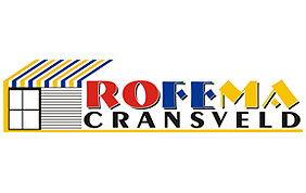 logo rofema cransveld