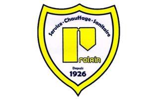 logo Rolain Chauffage