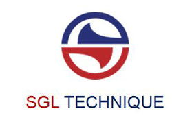 logo SGL Technique