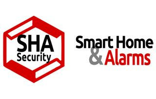 logo SHA Security