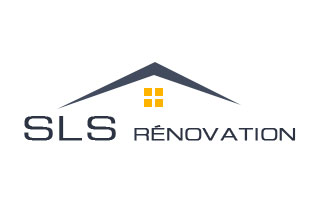 logo SLS Rénovation