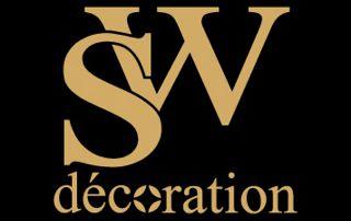 logo SW Décor