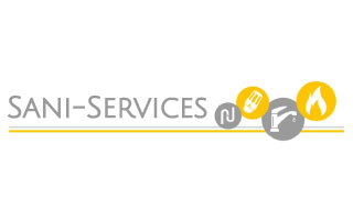 logo Sani-Services