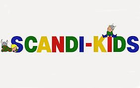 logo Scandi-Kids