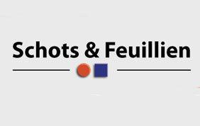 Logo Schots & Feuillen