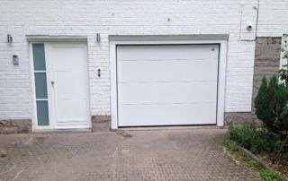 portes de garage de qualit professionnels charleroi