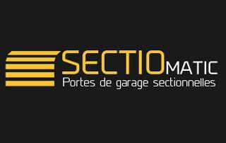 logo Sectiomatic