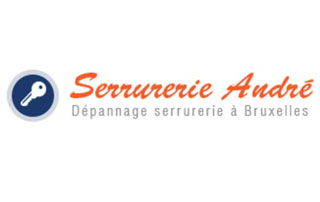 Logo Serrurerie André