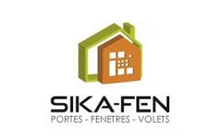 logo Sika-Fen