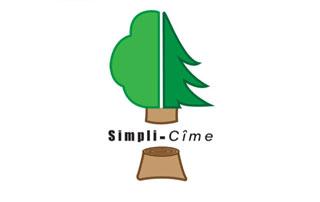 logo Simpli-Cime