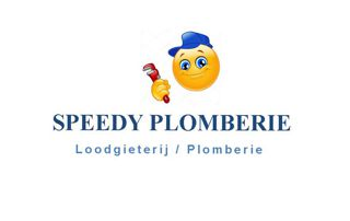Speedy Plomberie logo