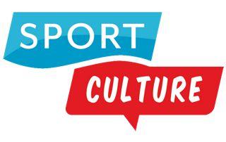 logo Sport Culture