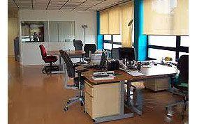 entretien espace professionnel