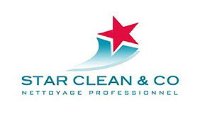 logo Star Clean