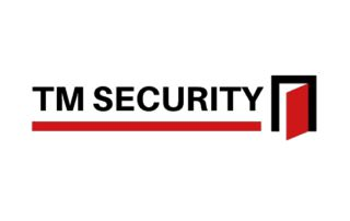 logo TM Security
