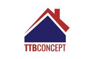 TTB Concept Logo
