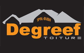Logo Degreef