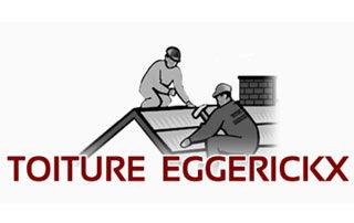 Logo Toiture Eggerickx