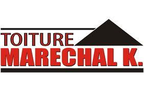 logo Toiture Maréchal K