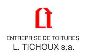 logo tichoux