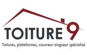 logo toiture 9