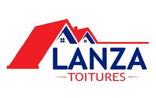 logo Toitures Lanza