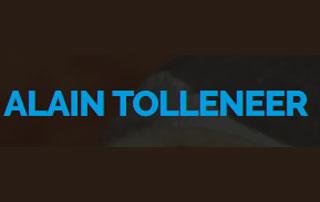 logo Alain Tolleneer