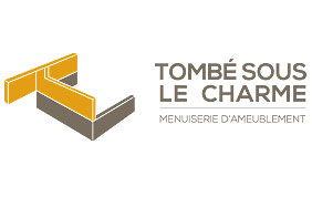 Logo de Tombé sous le Charme