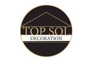 logo Top Sol