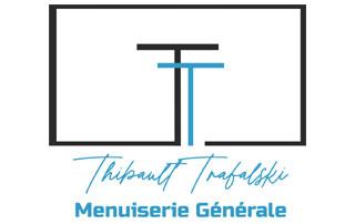 logo Trafalski