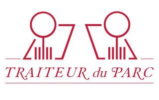 logo Traiteur du Parc à Bruxelles