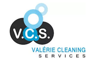 Logo Valerie Cleaning Services